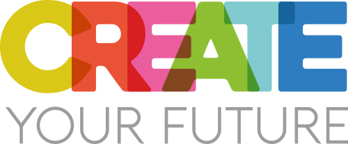 Verlenging subsidieproject Create your future
